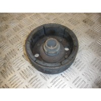 HONDA 250 XLS ROTOR ALTERNATEUR - 1978/1981