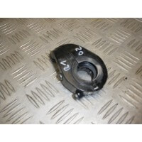 YAMAHA YZF 1000 R1 COCOTTE ACCELERATEUR TYPE 4XV - 1998/2001