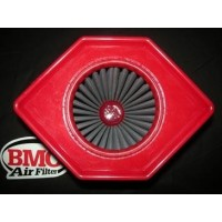 BMW S1000 RR FILTRE A AIR COMPETITION NEUF BMC BMW S1000 RR-2009/11-798020