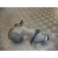 HONDA CBR 600 CBR VASE EXPENSION EAU CBR 600 CBR HONDA TYPE PC23 1989/90