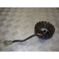 HONDA GOLDWING 1100 GOLDWING GL STATOR ALLUMAGE ALTERNATEUR GOLDWING 1100 GOLDWING GL HONDA TYPE SC02 1979/84