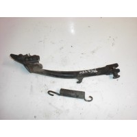 HONDA 750 VFC BEQUILLE LATERALE TYPE RC09 - 1982/1987