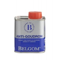 BIDON BELGOM ANTI-GOUDRON 150ML-552058