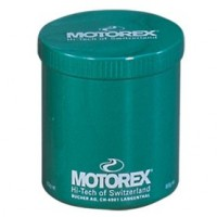 GRAISSE MOTO GP176 POT 850 G MOTOREX-551424