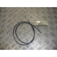 BMW K75 CABLE STARTER K75 RT BMW