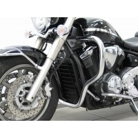 YAMAHA XVS 950 MIDNIGHT STAR PROTEGES CARTERS MOTEUR NEUF YAMAHA XVS 950 MIDNIGHT STAR-2009/11-7600DGX