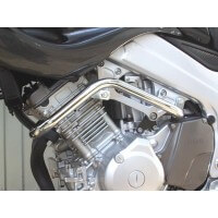 YAMAHA XJ 900 DIVERSION PROTEGES CARTERS MOTEUR NEUF YAMAHA XJ 900 DIVERSION-1994/2003-7510Z