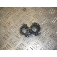 HONDA XLV 125 VARADERO PIPES ADMISSION TYPE JC32 2001/2006