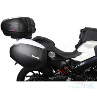 - TOP CASES / VALISES/ SACOCHES /GPS