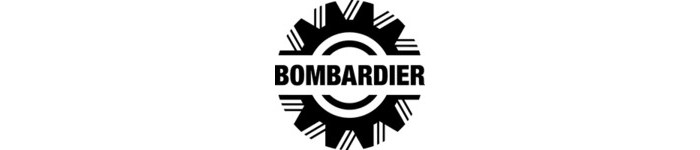 - BOMBARDIER / CAN-AM