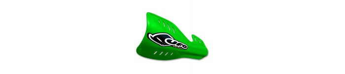 - Protéges Mains Outdoor Ufo