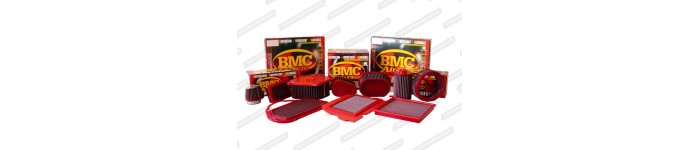 - Filtre a air competition BMC et KN