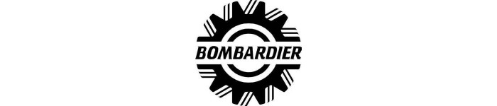 - CAN AM- BOMBARDIER