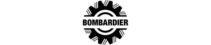 - Can Am Bombardier
