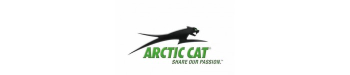 - Arctic Cat / Can Am